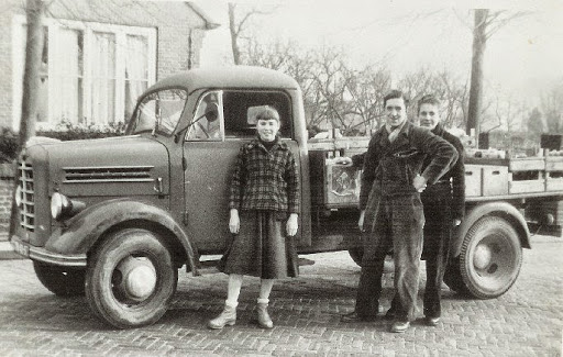 Aussems-Bunde--1955-Borgward