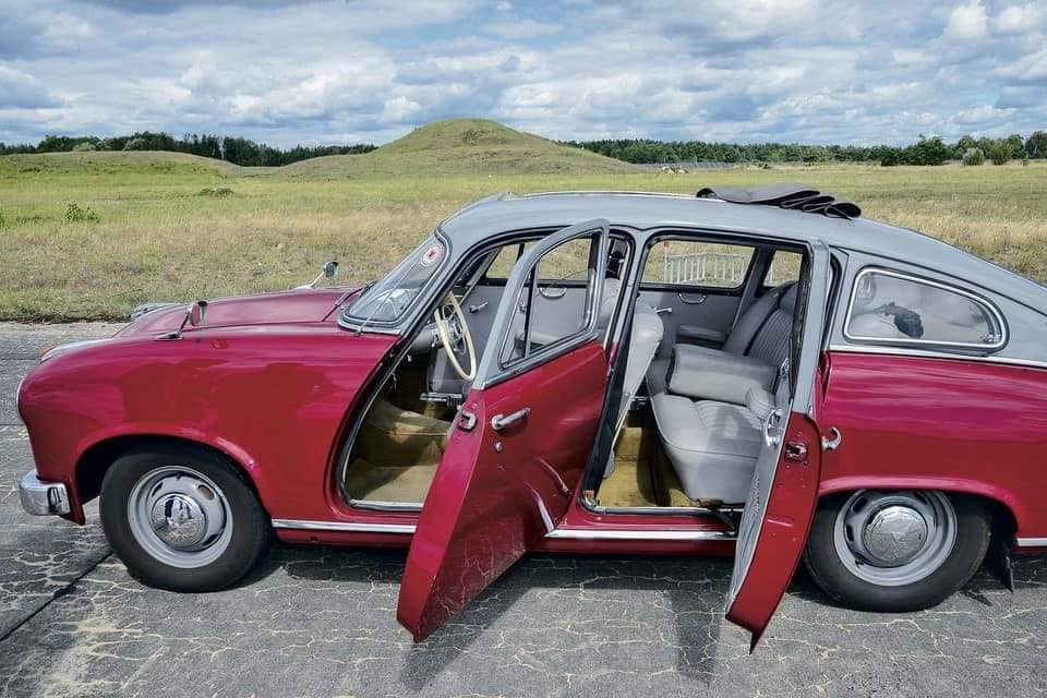 Borgward-Hansa-2400-1952-1955-(2)