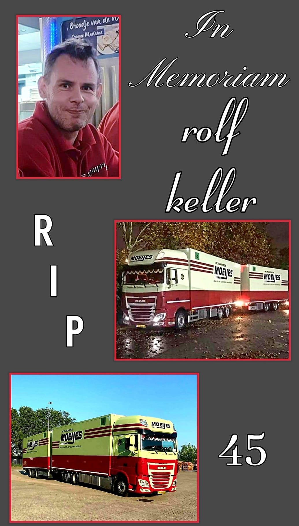 Rolf-Keller-RIP-Juli-2021
