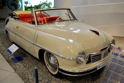 Tatra-601-Cabrio--1949--(1)