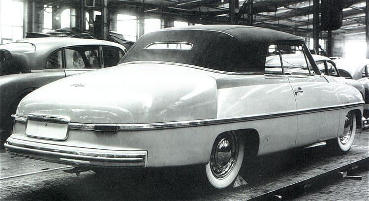 Tatra-601-Cabrio--1949--(2)