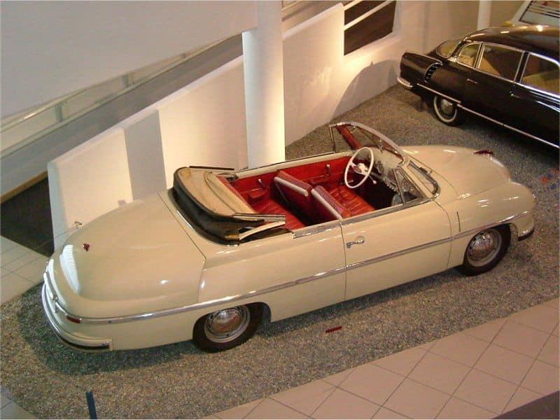 Tatra-601-Cabrio--1949--(4)
