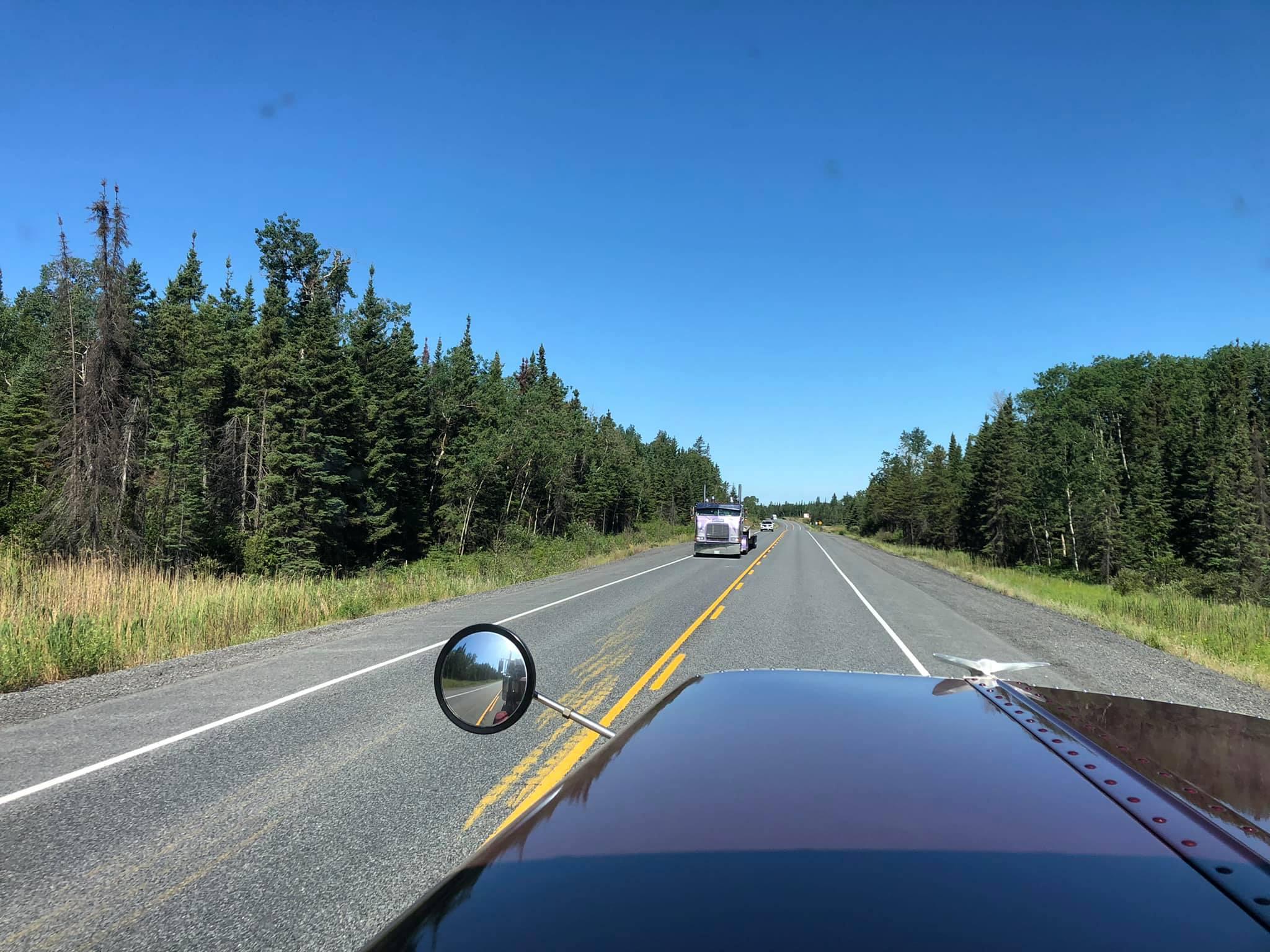 Ritje-naar-Edmonton-dan-Toronto-en-twee-ritten-naar-New-York-17-7-2021-(10)