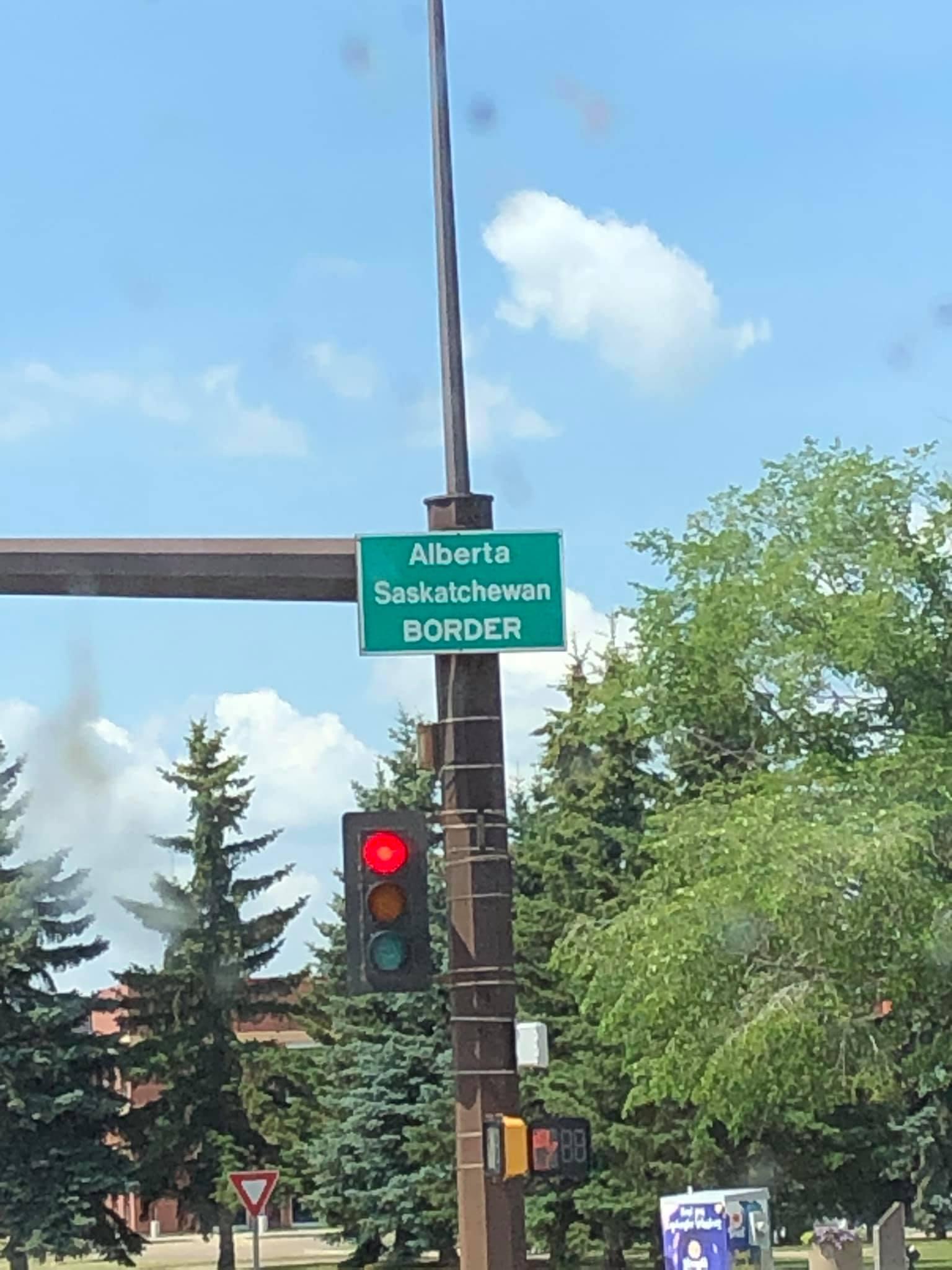 Ritje-naar-Edmonton-dan-Toronto-en-twee-ritten-naar-New-York-17-7-2021-(14)