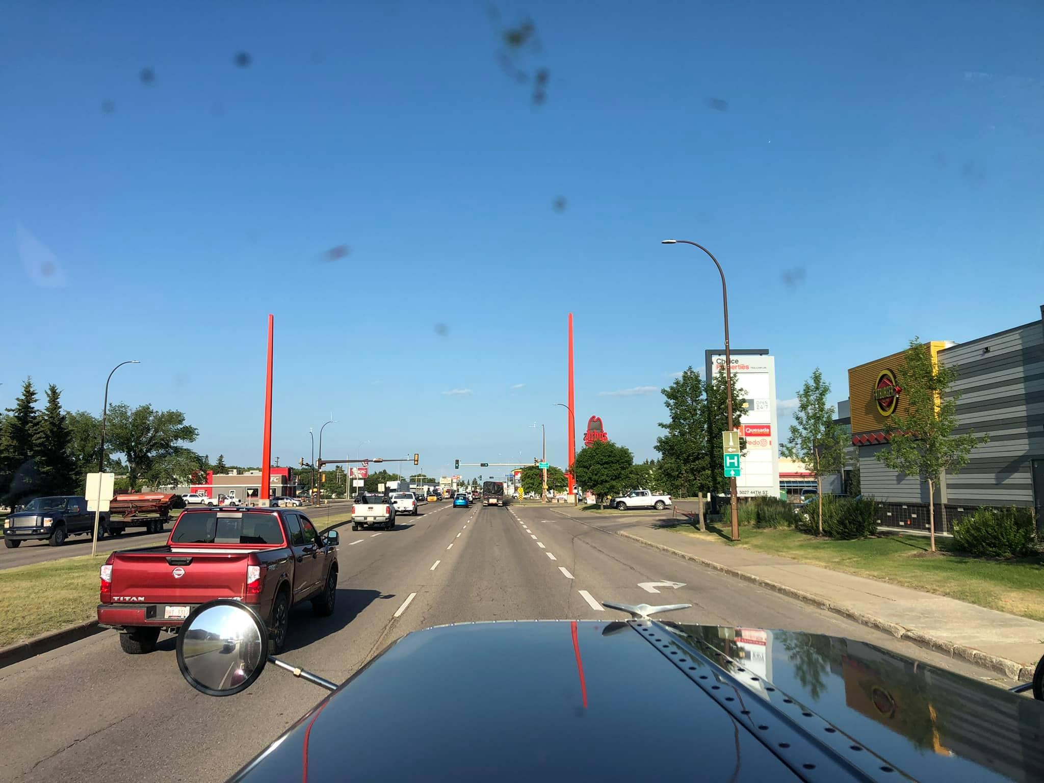 Ritje-naar-Edmonton-dan-Toronto-en-twee-ritten-naar-New-York-17-7-2021-(15)