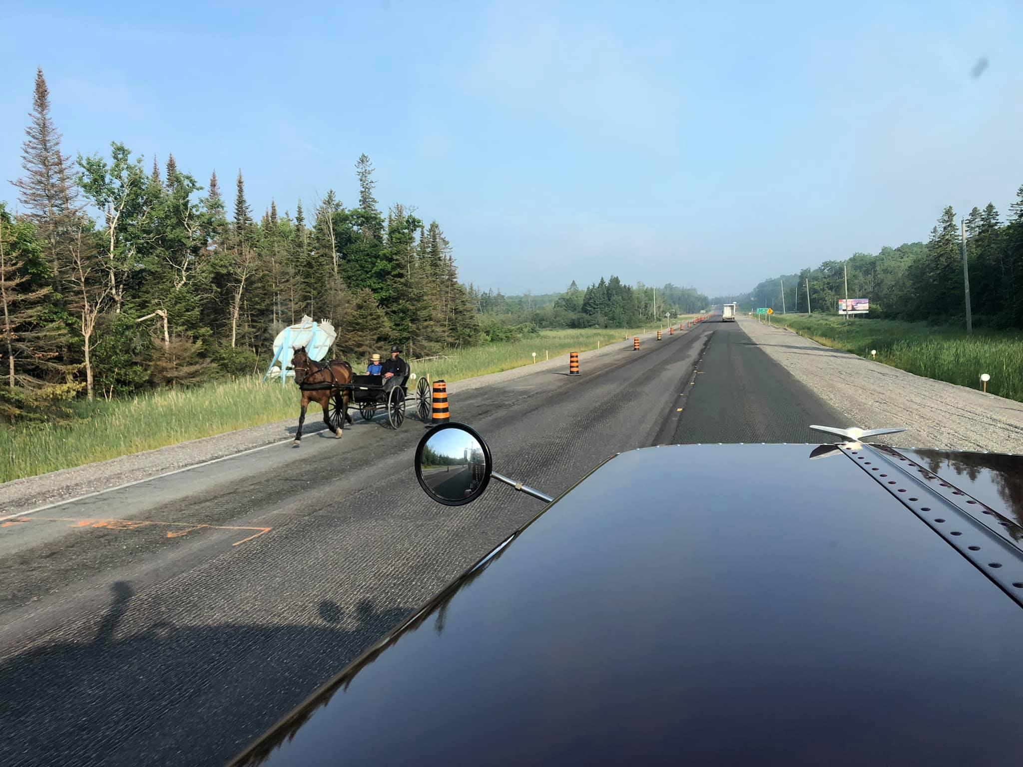 Ritje-naar-Edmonton-dan-Toronto-en-twee-ritten-naar-New-York-17-7-2021-(21)