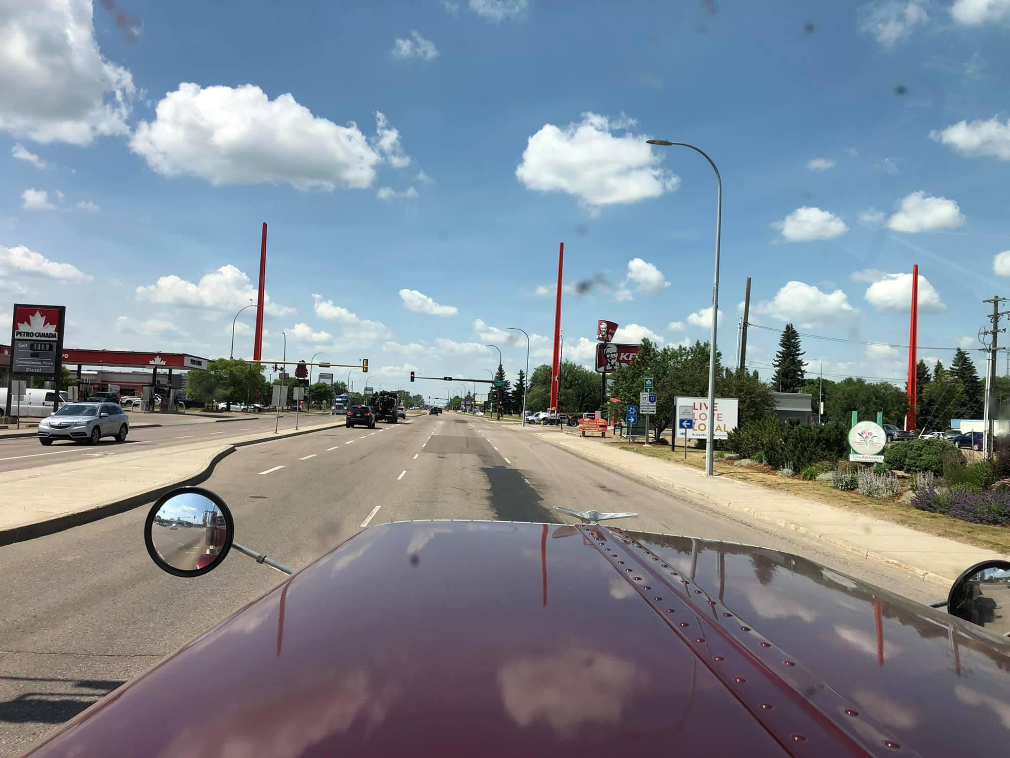 Ritje-naar-Edmonton-dan-Toronto-en-twee-ritten-naar-New-York-17-7-2021-(5)