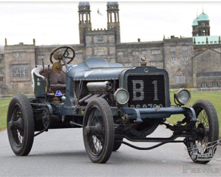 Brasier-1908-racewagen