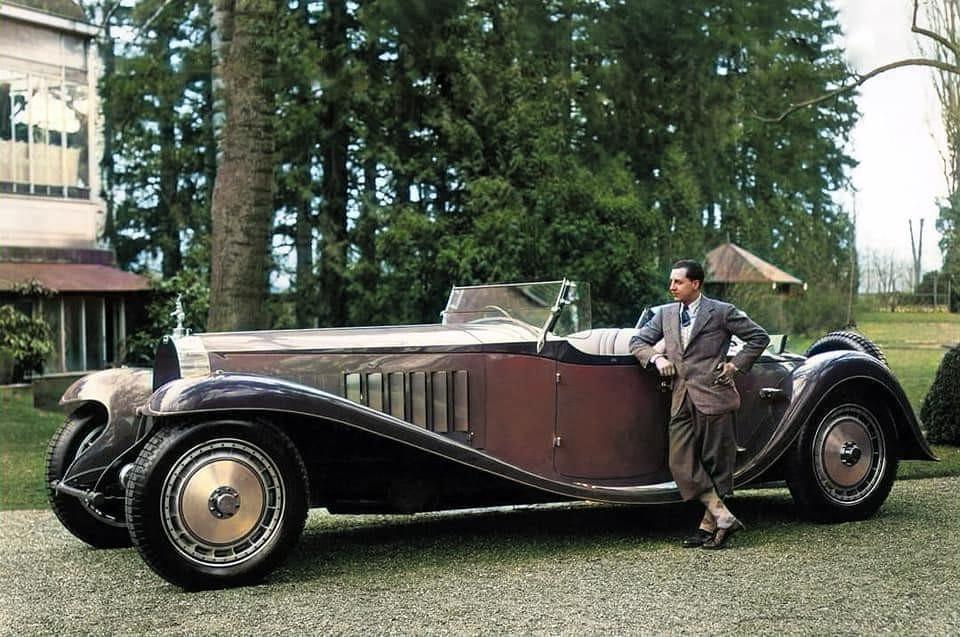 Bugatti-Zoon-Jean--en-Vader-Ettore--(1)