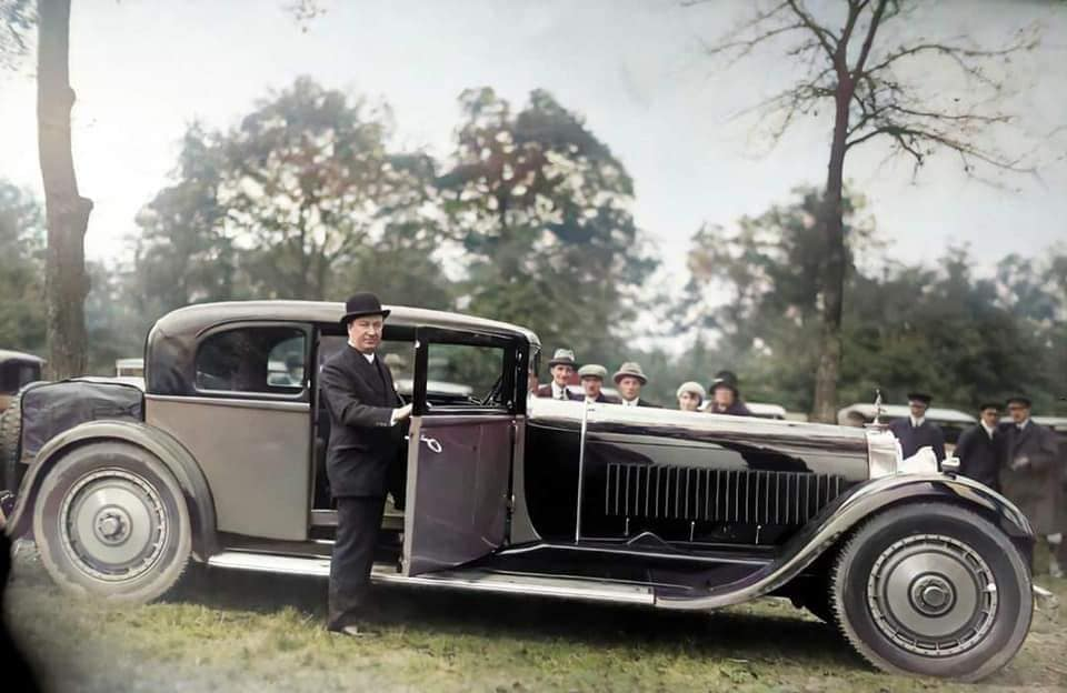Bugatti-Zoon-Jean--en-Vader-Ettore--(2)