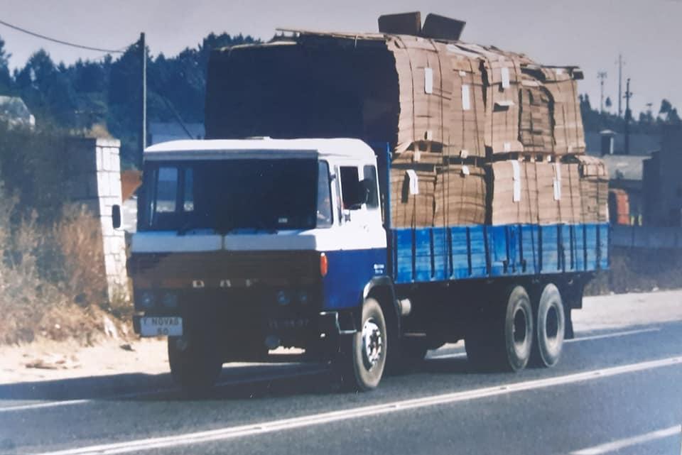 DAF-2600-Portugal-(1)