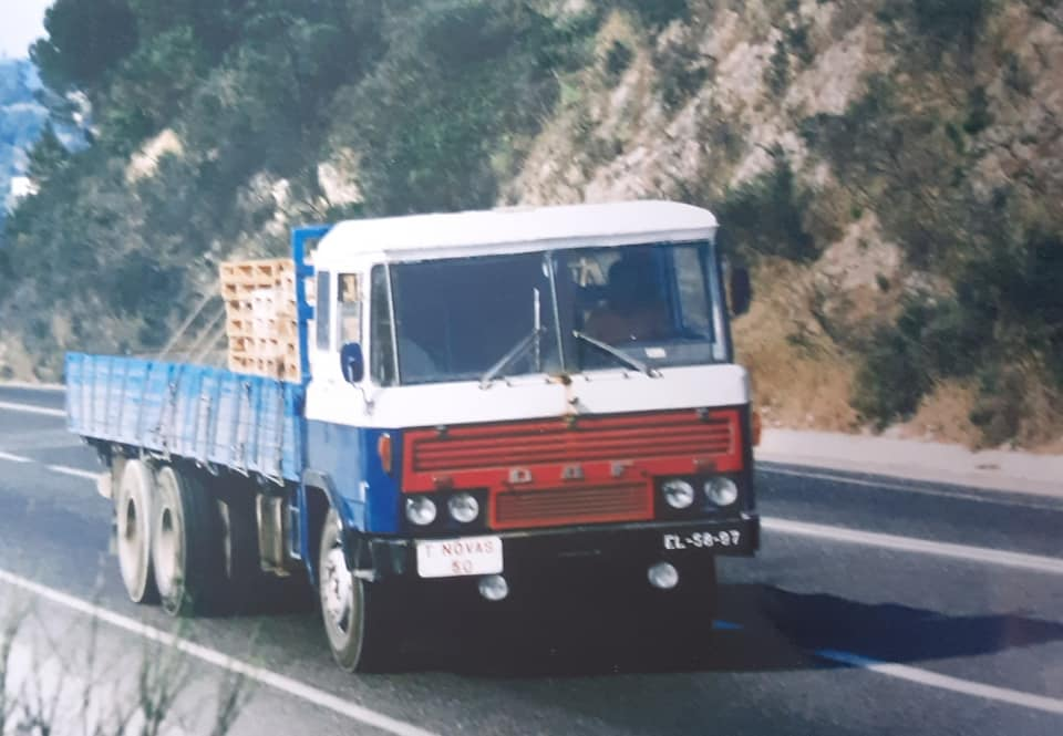DAF-2600-Portugal-(2)