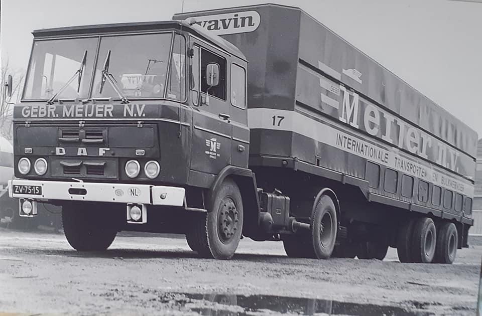 DAF-2600-ZV-75-15