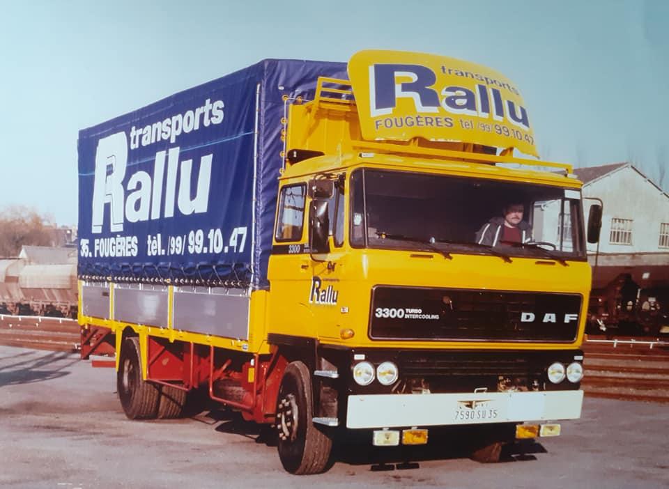 DAF-3300-Rallu