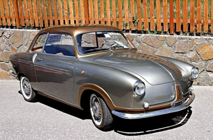 Fiat-600-Monterosa-1956