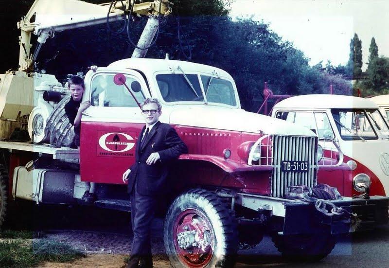 Graus-Transport-GMC