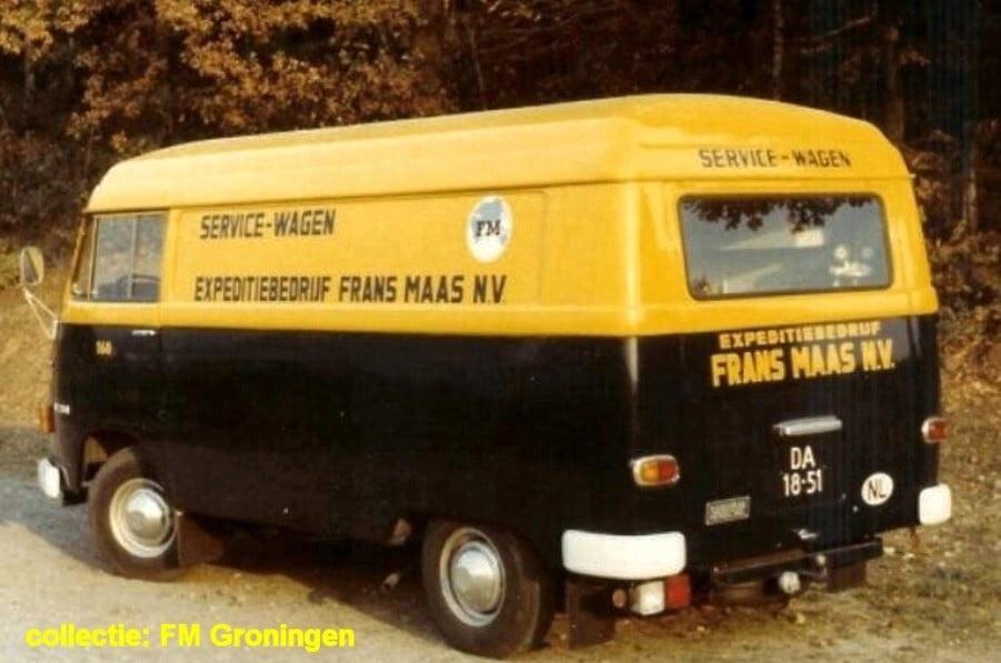 Hanomag-Henschel-Michel-zijn-bus