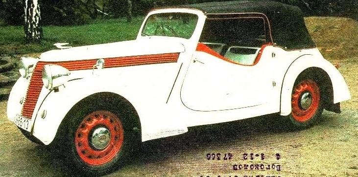 JAWA-1935--600-CC-(1)