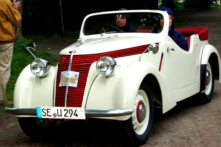 JAWA-1935--600-CC-(2)