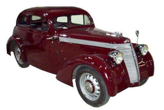 JAWA-600-CC-minor-1937