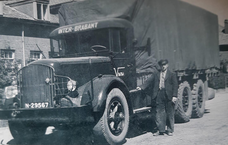 Mack-Inter-Brabant
