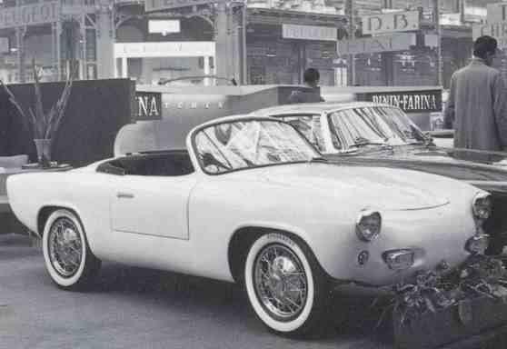 Renault-4CV-Carr-Pichon-Parat-1954--met-Izoard-deuren-(3)