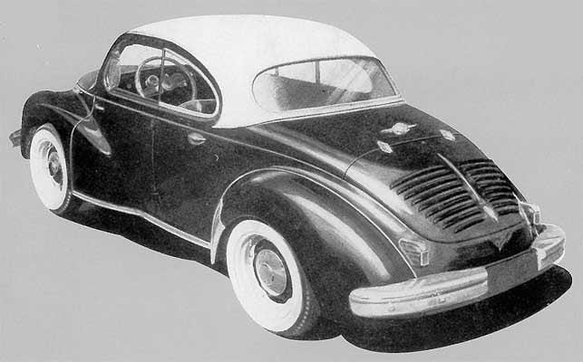 Renault-4CV-Carr-Pichon-Parat-1954--met-Izoard-deuren-(4)