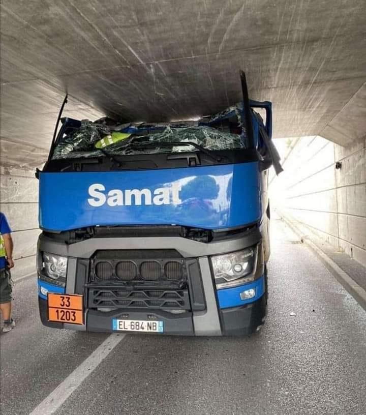 Renault-Cabriolet-16-7-2021