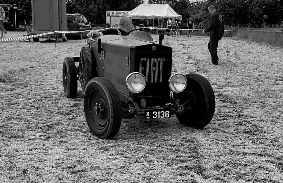 FIAT-car-(1)
