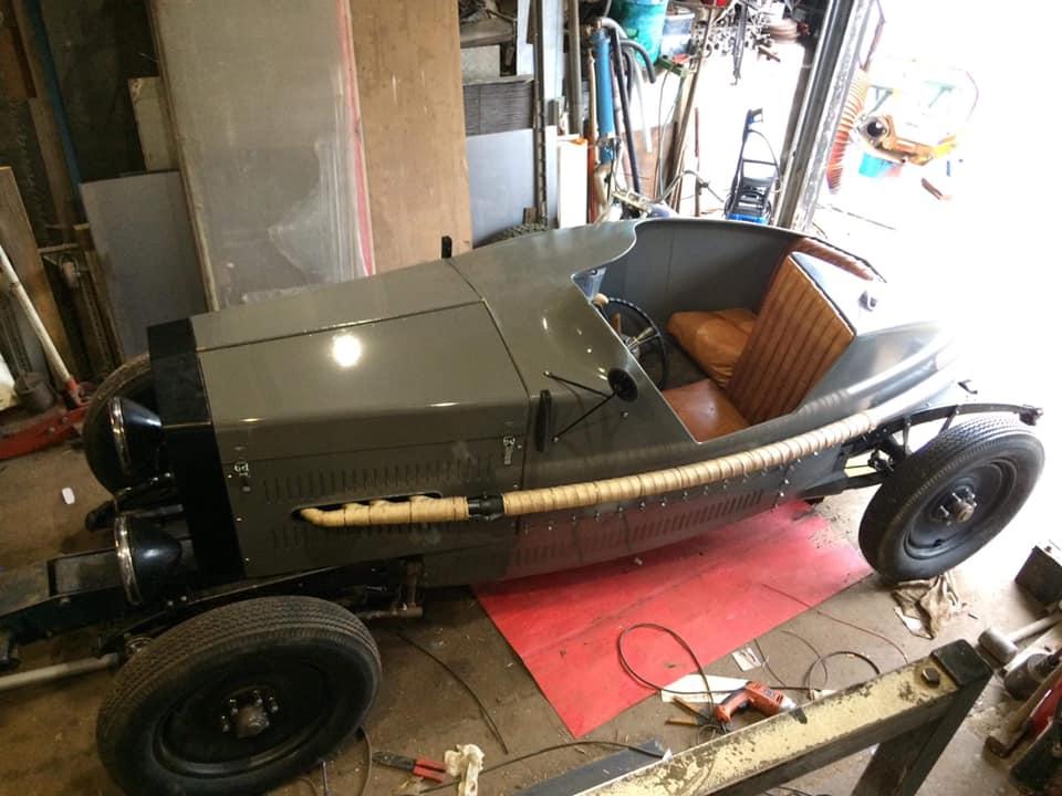 FIAT-car-(2)