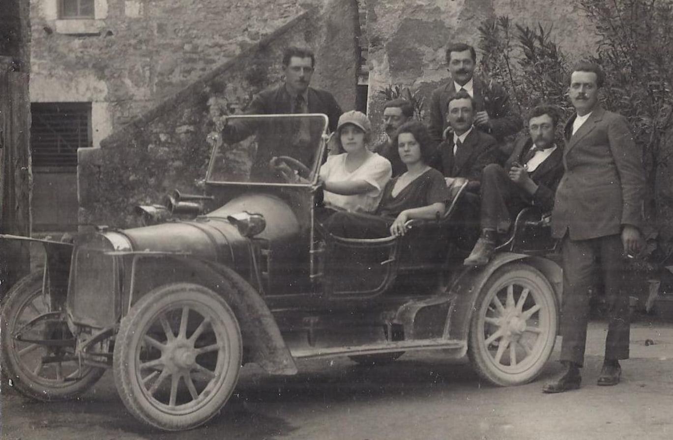 Peugeot-V2C3-1911-Lyon