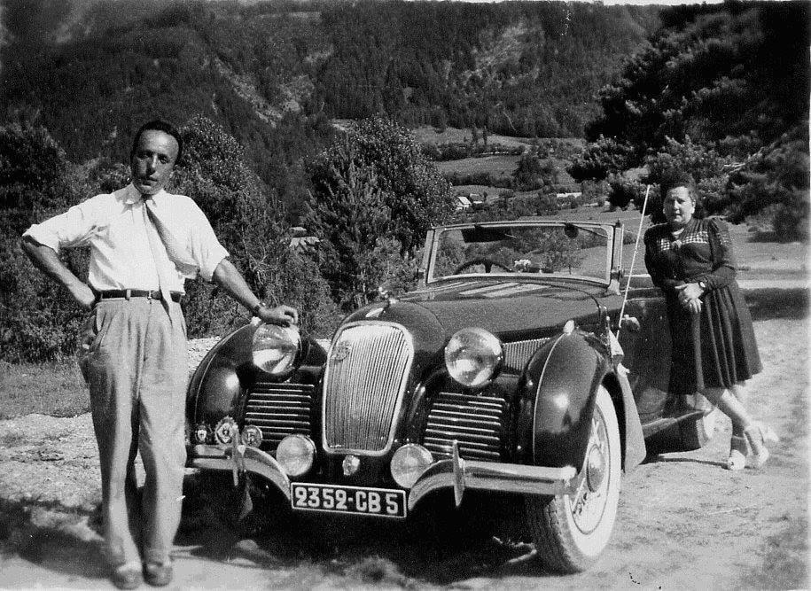 Talbot-T120-Figoni-Cabriolet--1935