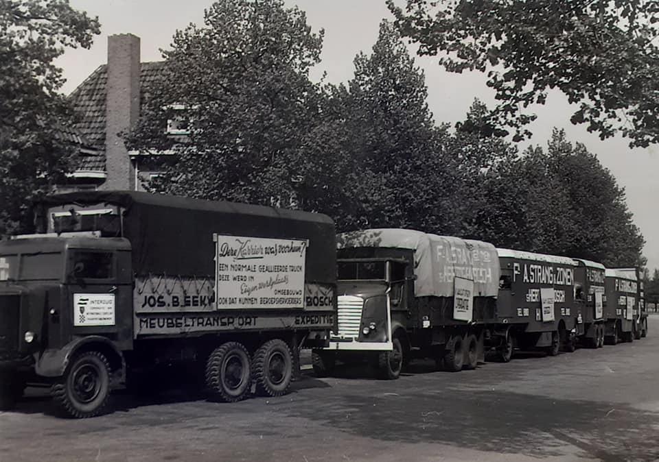 1945-wagens-uit-het-marchal-hulp-plan-werden-omgebouwd--(2)