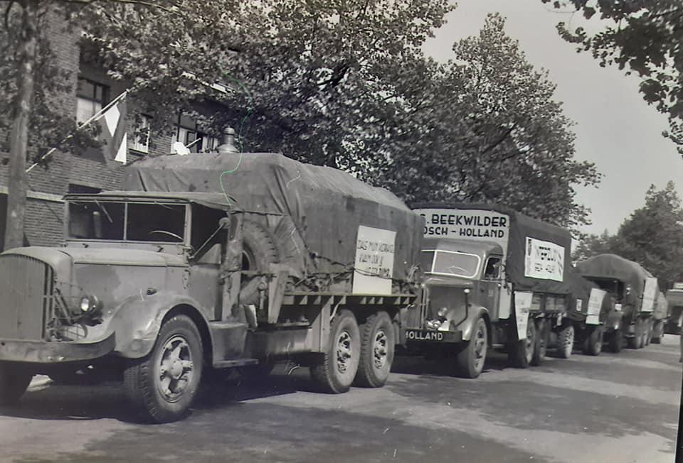 1945-wagens-uit-het-marchal-hulp-plan-werden-omgebouwd--(4)