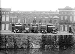 HandelskadeTransportbedrijf-Beekwilder