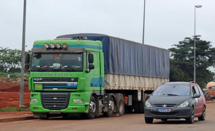 Ivoorkust-(2)