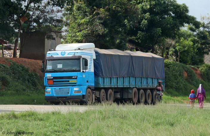 Ivoorkust-(4)