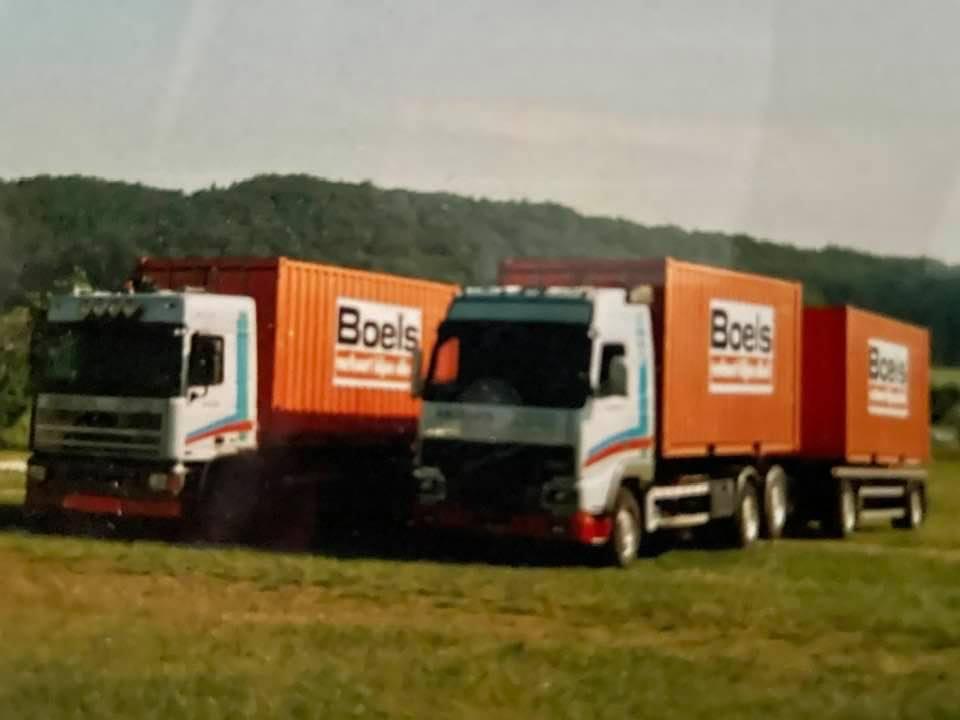 Martin-Krousen-en-Gerry-Weber-in-het-Gerry-Weber-stadion-Halle-2002