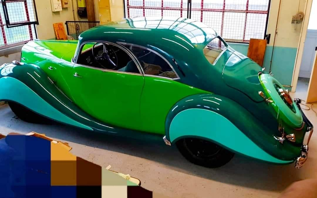 Panhard-Dynamic-Coupe
