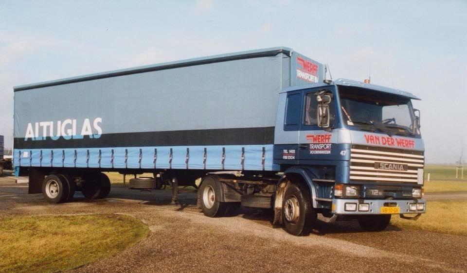 Scania-112-nr-47--eerste-een-blomen-auto-later-ingekort