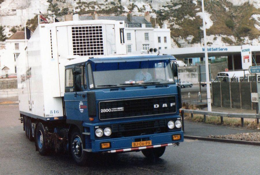 DAF-2800-Bop-Kool