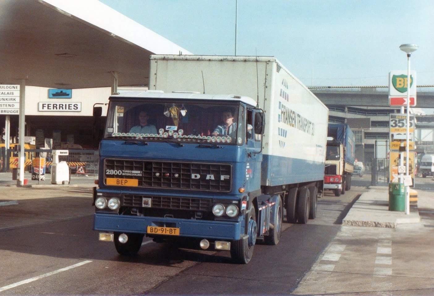 DAF-2800-Dover