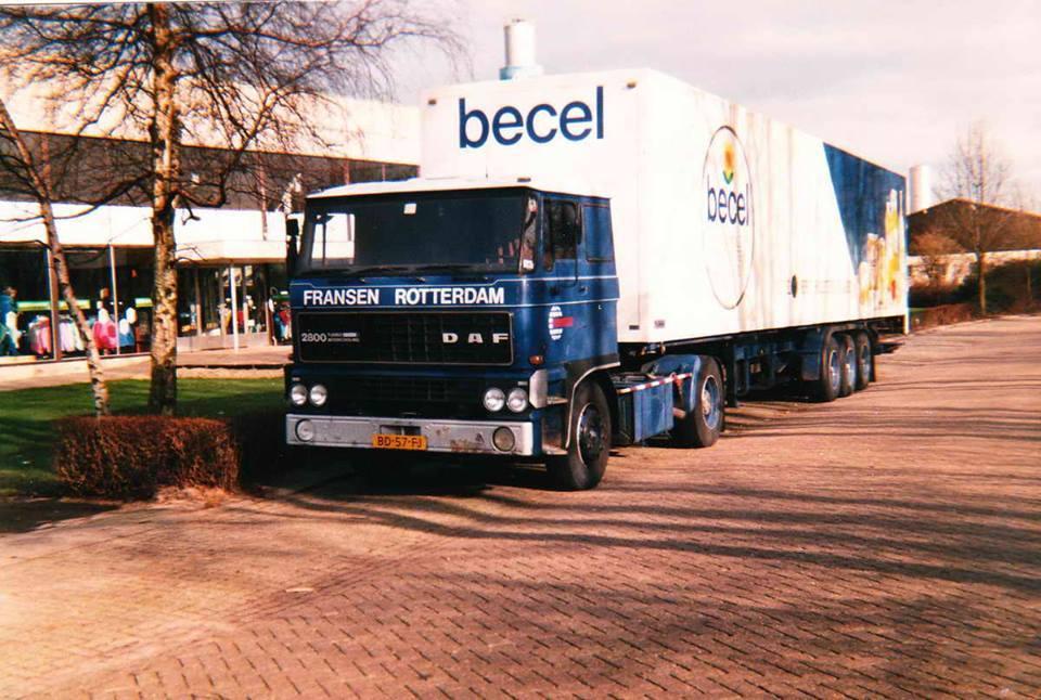 DAF-2800-Piet-van-Langeveld