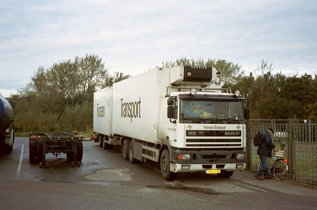 DAF-95-Joop-Vermeer