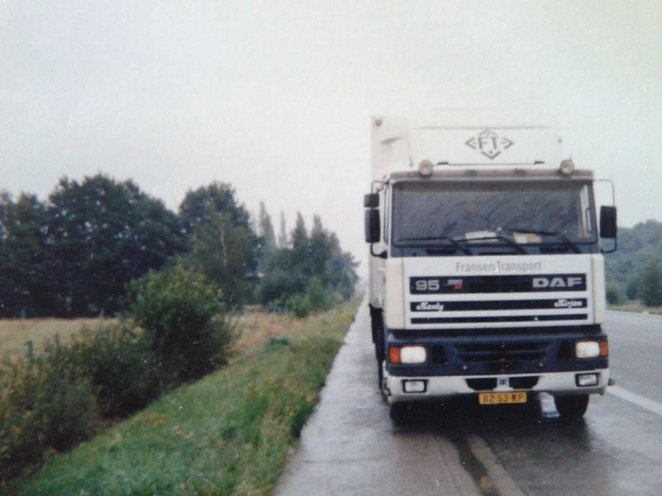 DAF-95-Rob-Zuydweg