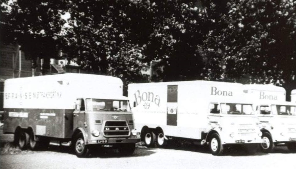 Daf-voor-unilever-Bona