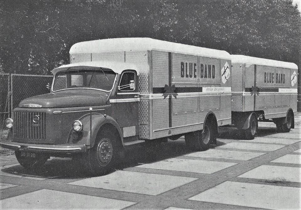 Volvo-485-SB-31-20