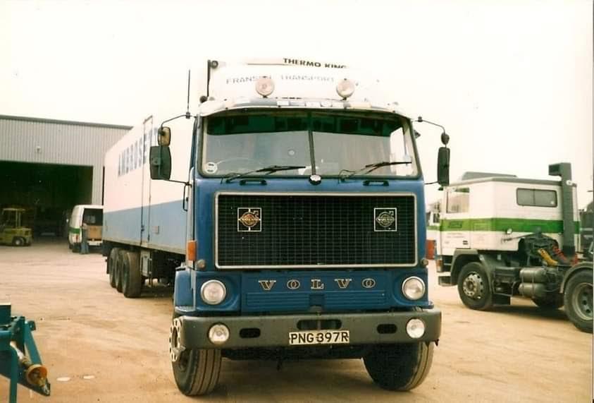 Volvo-F-88-Charter-UK