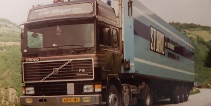 Volvo-F16-(1)