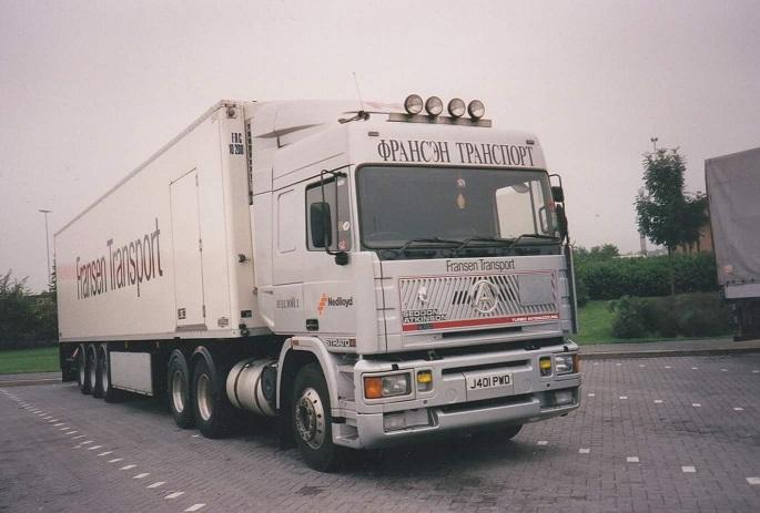 z-Atkinson-6X4